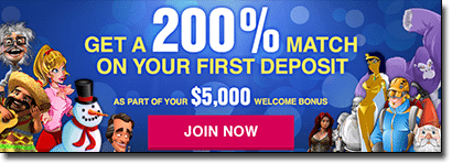 slots.lv welcome bonuses and promotions