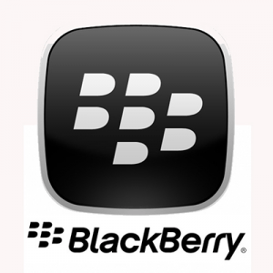 Blackberry mobile phones for real money casinos